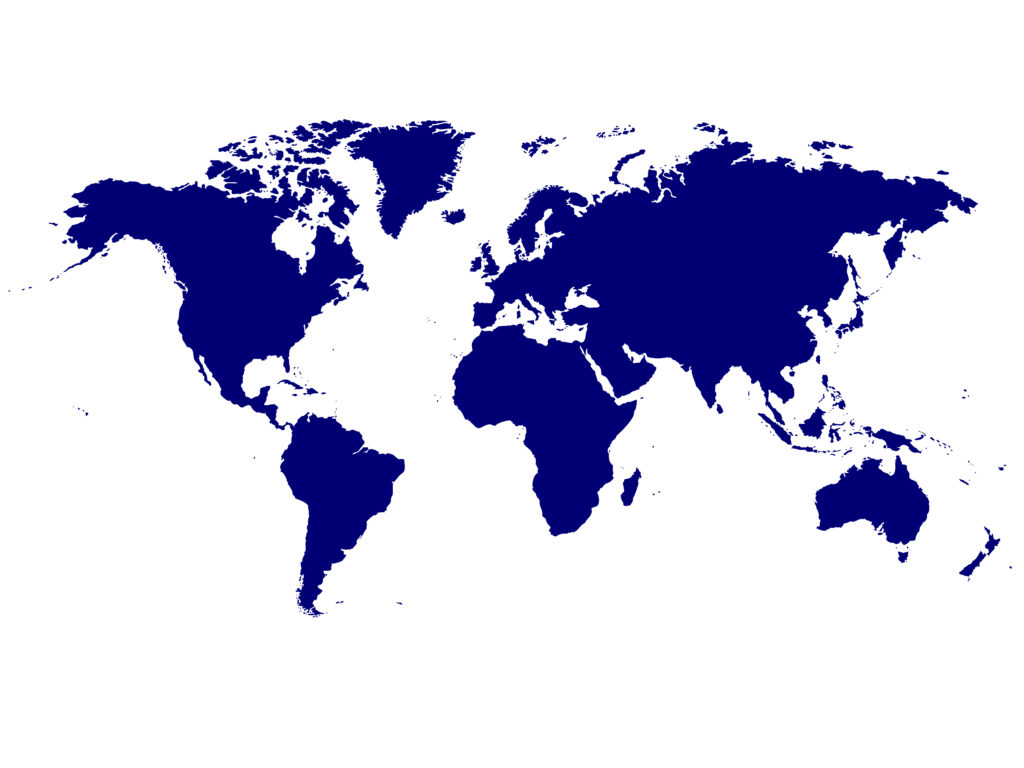 mapamundi rev1