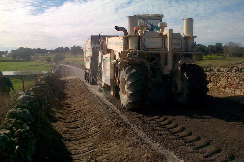 ecoasfalt estabilizado suelos (10)