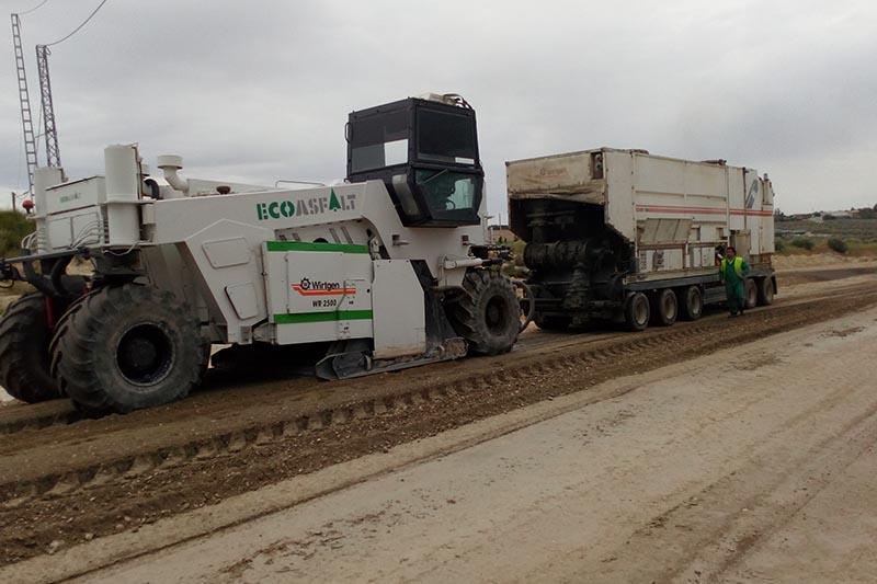 ecoasfalt estabilizado suelos (11)