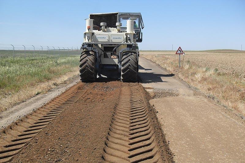 ecoasfalt estabilizado suelos (3)