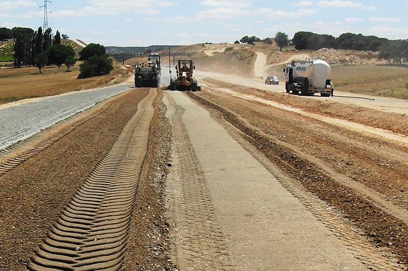ecoasfalt estabilizado suelos (4)