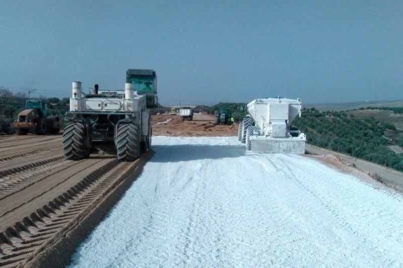 ecoasfalt estabilizado suelos (9)